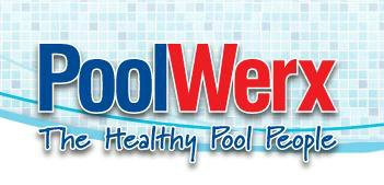 Poolwerx Franchise for Sale