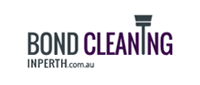 Vacate Cleaning Company in Perth