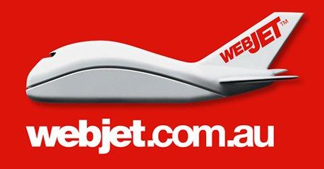 Webjet Australia