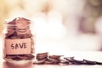 5 Creative Ways to Save Your Business Money