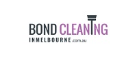 Vacate Cleaning in Melbourne, VIC