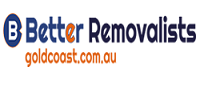 Services Provided by Professional Removalists