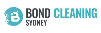 Bond Cleaning Sydney